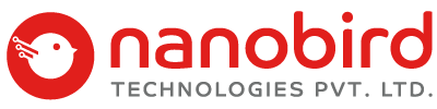 Nanobird Technologies