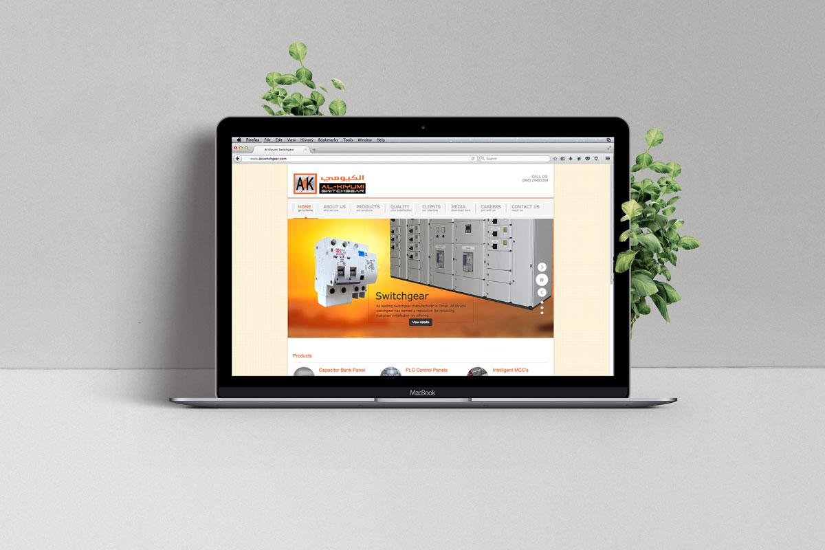 nanobird ak switchgears website