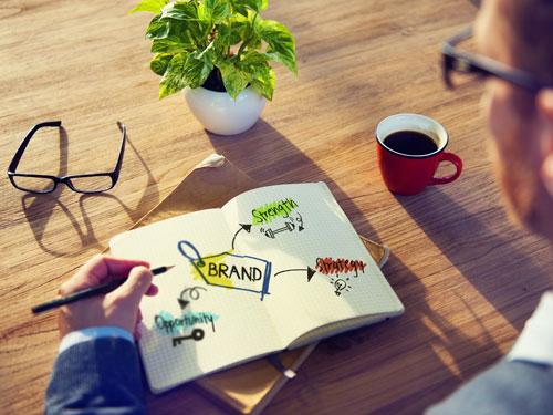 branding designing agency kottayam