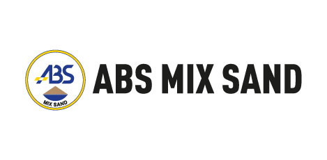 nanobird clients abs mix sand ernakulam
