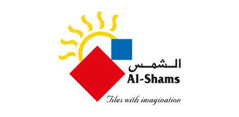 nanobird clients al shams tiles oman