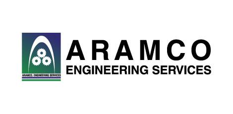 nanobird clients aramco oman
