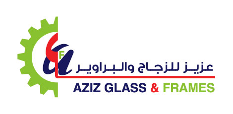 nanobird clients aziz glass saudi arabia