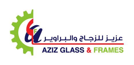 nanobird clients aziz glass saudi arabia