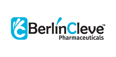 nanobird clients berlincleve bangalore