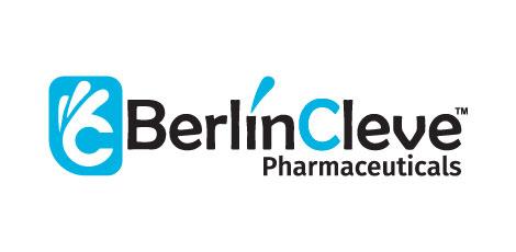 nanobird clients berlincleve bangalore