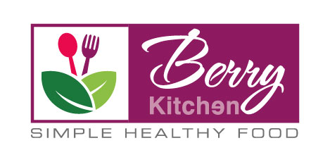 nanobird clients berry kitchen