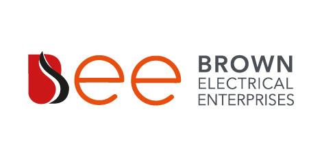 nanobird clients brown electricals