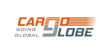 nanobird clients cargo globe oman
