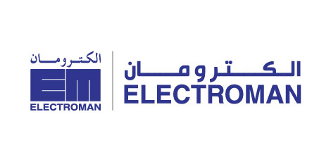 nanobird clients electroman muscat