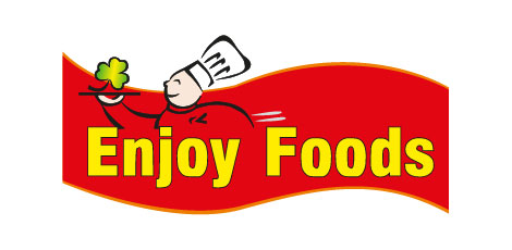 nanobird clients enjoy foods thodupuzha