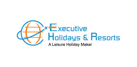nanobird clients executive holidays kaloor
