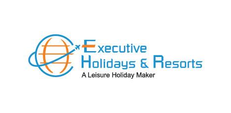 nanobird clients executive holidays kaloor