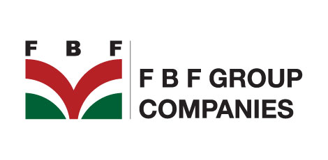 nanobird clients fbf group oman