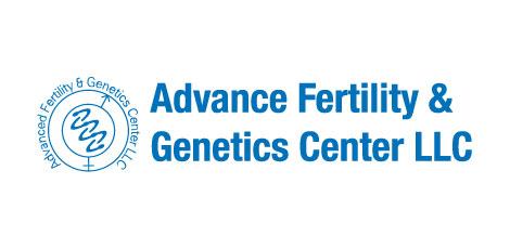 nanobird clients fertility clinic oman
