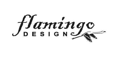 nanobird clients flamingo oman