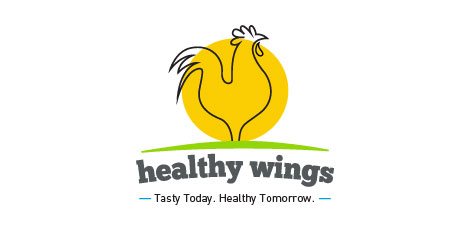 nanobird clients healthy wings ernakulam