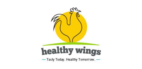 nanobird clients healthy wings ernakulam