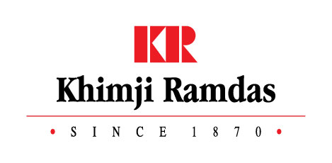 nanobird clients khimji ramdas oman