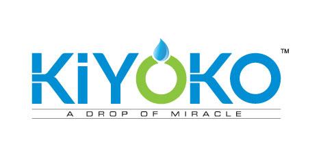 nanobird clients kiyoko ernakulam japan