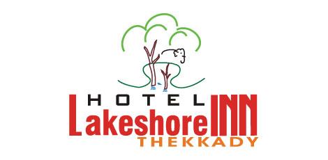 nanobird clients lakeshore thekkady