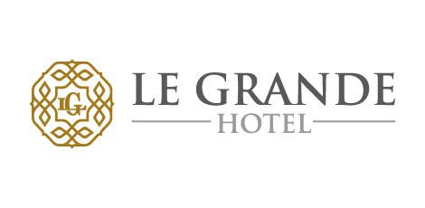 nanobird clients le grande hotel palakkad