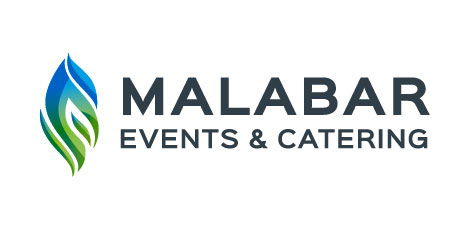 nanobird clients malabar events and catering