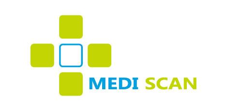 nanobird clients mediscan kochi