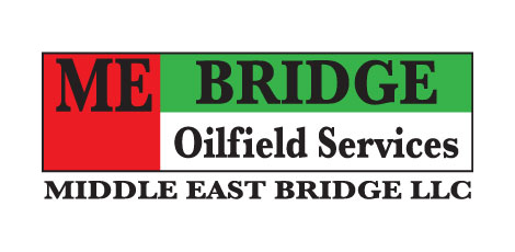 nanobird clients middle east bridge oman