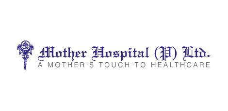 nanobird clients mother hospital thrissur