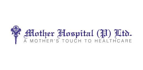 nanobird clients mother hospital thrissur