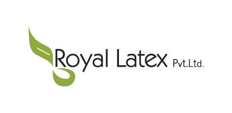 nanobird clients royal latex kanjirappally