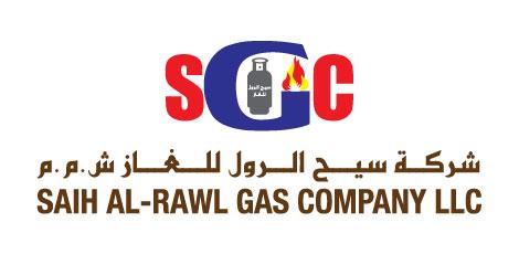 nanobird clients saih al rawl gas oman