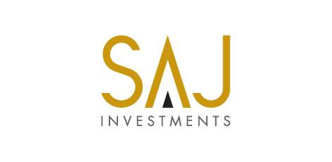 nanobird clients saj investments muscat