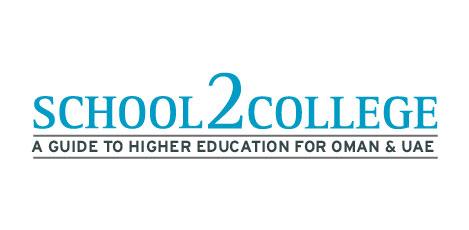 nanobird clients school2college oman