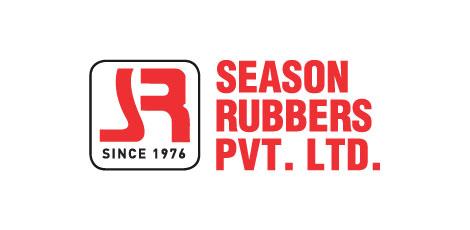 nanobird clients season rubbers kanjirappally