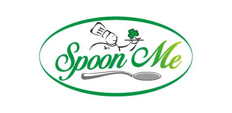 nanobird clients spoon me thodupuzha