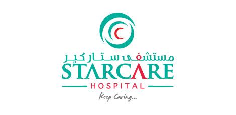 nanobird clients starcare hospital oman
