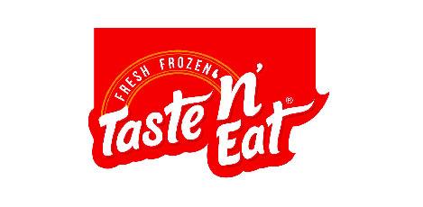nanobird clients taste n taste kerala