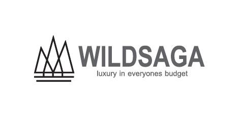 nanobird clients wild saga resort thekkady