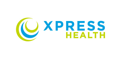 nanobird clients xpress health ireland
